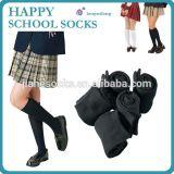 正品兰桂坊学生袜,长统学生袜,广州袜子工厂