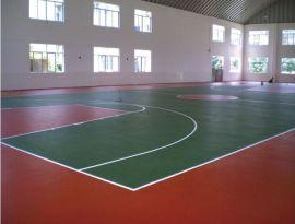 供應常州健身房 體育館 籃球場 游泳館PVC塑膠運動地板