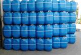 硫氧鎂改性劑 硫氧鎂防裂劑防潮劑