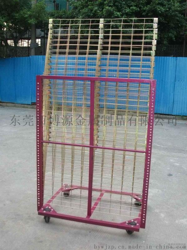 北京不锈钢千层架定做 不锈钢千层架批发