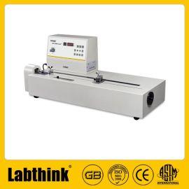 压敏胶带剥离强度试验机(BLD-200N)