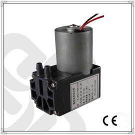静音无油真空泵-MP68/7