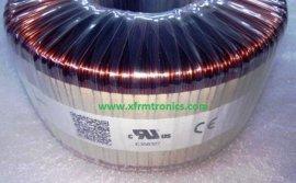 UL60601-1 医用标准高效率变压器
