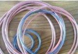 硅橡胶全包覆O型圈规格型号