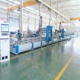 工業鋁加工設備 汽車配件加工設備