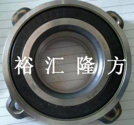 现货实拍 FAG Z-580494.03 汽车轮毂单元 Z-580494.03. RDL