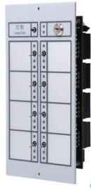 安舍POM-8C-CAB多线控制卡