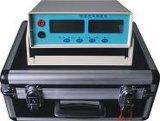 壓敏電阻測試儀(FC-2G)