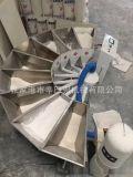 供应pvc小料配方机 全自动pvc辅料配料系统 自动混配生产线