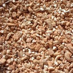 蛭石 蛭石片 蛭石粉 膨胀蛭石