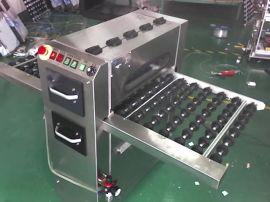 PCB电路板印刷表面除尘机(SD-801A)