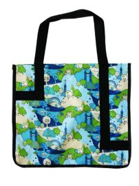 折叠环保购物袋