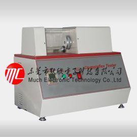 纺织仪器供应批发Crumpleflex挠曲性测试仪 MX-A2008仪器仪表