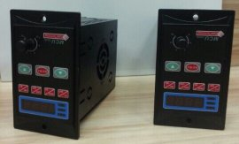 T13-120W-C-220v-H变频数显调速器