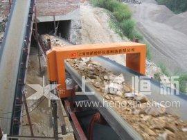 矿场 金属检测仪器选上海恒新