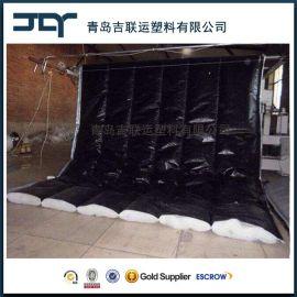韩国编织布+3.25米+黑、银色