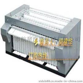 安庆电加热烫平机产品资料,黄山蒸汽烫平机产品优势