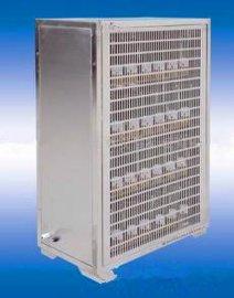 空气消毒系列- 内置式臭氧发生器