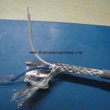 rs485通信電纜現場匯流排