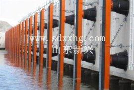 超久耐用码头护舷贴面板,防撞板