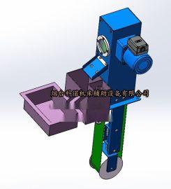 机床加工中心,冷却液乳化液油水分离器,除油机kenoll+kn-dyf60+撇油机