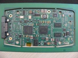 北京小批量电路板焊接