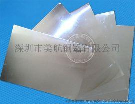 高纯度高强度耐腐蚀AZ31B镁合金