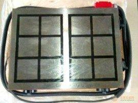 电永磁吸盘