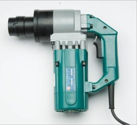 扭剪型电动扳手, 扭剪型高强螺栓专用扳手, 钢结构螺栓扭矩扳手