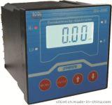 上海博取DDG-2090型工业电导率带温补背光LCD显示功能齐全性能稳定高性价比精密仪表