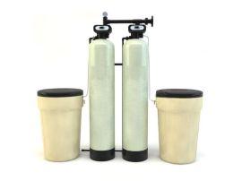 合肥天澄全自动软化水设备, 简易水处理,矿泉水是软化水吗