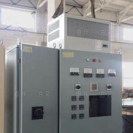重庆机柜空调 重庆电气柜空调 重庆配电箱降温空调