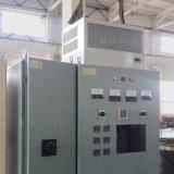 重慶機櫃空調 重慶電氣櫃空調 重慶配電箱降溫空調