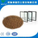 厂家可供批发分子筛 中空玻璃用干燥剂 欧盟认证 价格优惠