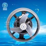 QJB3/8-400/3-740节能潜水搅拌机/器