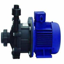 供青海磁力泵和西宁化工磁力泵哪家好
