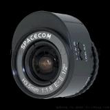 日本SPACECOM镜头 HF3.5AI 工业FA镜头(机器视觉)