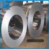 承怀精密度C17000铍铜带 进口优质C17000铍铜带材 棒材 规格齐全