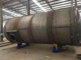 耐腐蝕雙層儲油罐廠家   小型多規格儲油罐價格