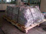 深圳機械設備真空包裝箱
