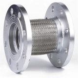 40包塑金属软管/耐腐蚀金属软管/波纹金属软管