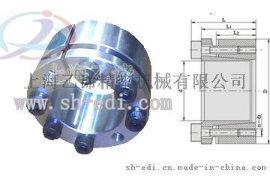 Z3型胀套,Z3型胀紧套,Z3型胀紧联结套-上海乙谛精密机械有限公司