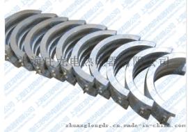山西庄龙专业生产云母电加热板_云母电加热器