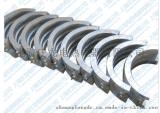 山西莊龍專業生產雲母電加熱板_雲母電加熱器