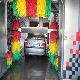 鋼構洗車機 洗車機廠家