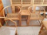 成都仿古家具定制 成都古典家具定制 唐人坊明式家具