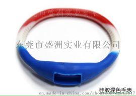 厂家批发硅胶手表 可定制糖果色硅胶学生儿童腕表 硅胶运动手环