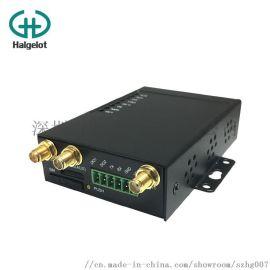 4G LTE 工业级路由器