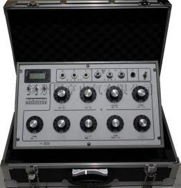 接地電阻表檢定裝置廠家_接地電阻表檢定裝置公司