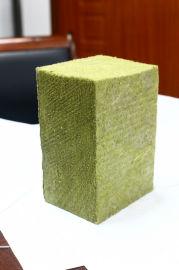 铝箔岩棉板 樱花牌保温铝箔岩棉板